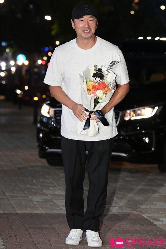 배우 류승수