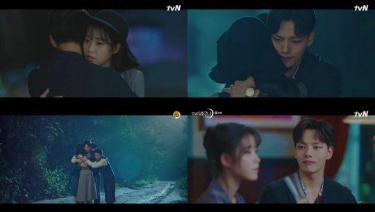 '호텔 델루나' ./ 사진=tvN 방송화면