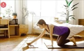 다노, 여성을 위한 토탈 다이어트 솔루션 제공