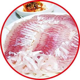 '까다로운 민물고기' 쏘가리 대량양식 해냈다