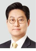 '백화점 중간관리매장 분쟁'…문기주 바른 변호사 강의