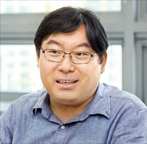 """박용현 넷게임즈 대표 """"게임은 이용자에게 즐거움·성취감 제공해야"""""""