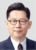 """쌀 직불제 도입…""""스마트팜 혁신 가속화"""""""