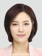 이수혁 주미대사 내정에…36세 정은혜, 비례대표 의원 승계
