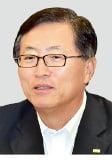 공인회계사회 '어린이 회계캠프' 개최