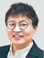 """""""혈액검사로 3일 안에 치매 진단"""""""