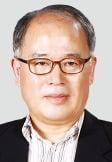 서강대, 亞가톨릭대연합 총회 개최