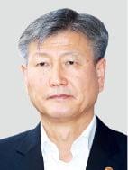 """박삼득 보훈처장 """"개혁의 끈 늦추지 않겠다"""""""