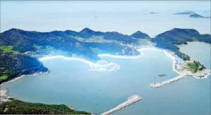'직류 에너지 자립섬', 전남 서거차도에 조성