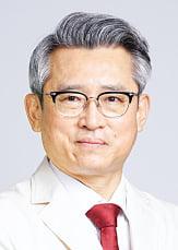 은평성모병원 권순용 원장 '한독학술경영대상' 수상
