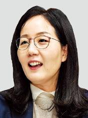 """""""상한제 지역 '깜깜이 결정' 안돼…주정심 민간전문가 수 늘려야"""""""