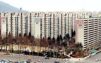 21억 주고 산 대치동 아파트, 두 달 만에…