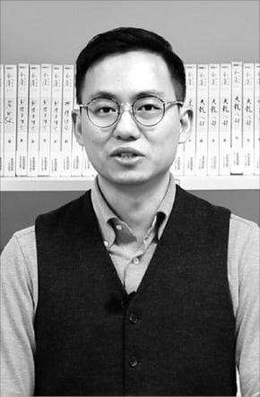 "SNK ""자사주 매입·M&A로 주가 부진 탈출할 것"""