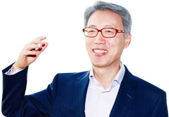 '벤처 1세대' 변대규 휴맥스 회장, 'AI 분리수거 스타트업'에 꽂히다