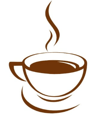 당신만의 향기로운 커피 이야기 들려주실래요