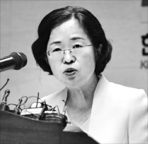 """조성욱 """"네이버·구글, 독과점 남용 제재 강화"""""""