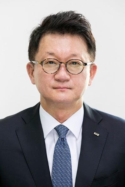 박대양 신임 투자운용본부장(CIO)