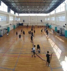 [박동휘의 베트남은 지금] 하노이의 한국학교 '입학 전쟁'