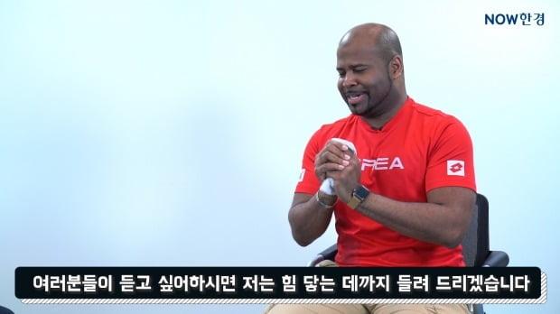 [유튜버 탐구생활] 노래 잘하는 영어강사에서 음악인으로…유튜브로 인생 2막 열다