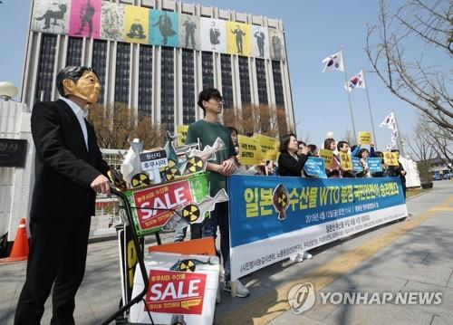 일본 확전 예고…수출규제 '2라운드'는