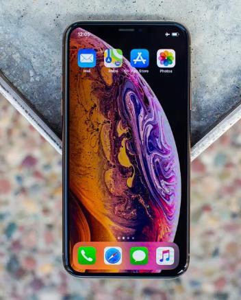 애플 새 아이폰 11·11R·11맥스 9월 10일 공개할 듯