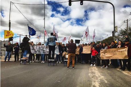 브라질 보우소나루 정부 교육·환경정책에 여론 비판 거세져