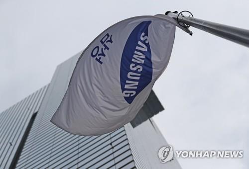 사카린·비자금·최순실…삼성 총수 수난 3代 '악화일로'