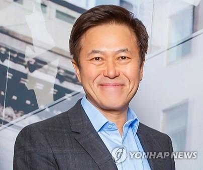 엔씨 김택진 상반기 62억 받아…SKT 김정호 38억