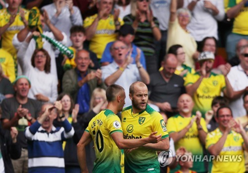 Ki Sung-yong, the first opener of the season… Newcastle promotion team defeated Norwich
