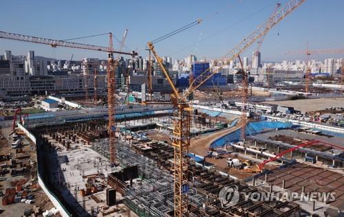 """7월 생산·투자 증가…""""日수출규제 별다른 영향 없어"""""""