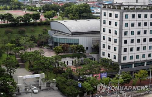 '상산고 다툼 법정行'…전북교육청, 교육부 상대 대법원 소 청구