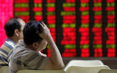 일본 2차 경제보복에 '심상찮은 움직임'