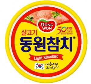 사진=동원F&B 제공