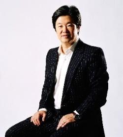 김병주 MBK 회장, 한국 30대 부호에…대기업 총수와 어깨 나란히