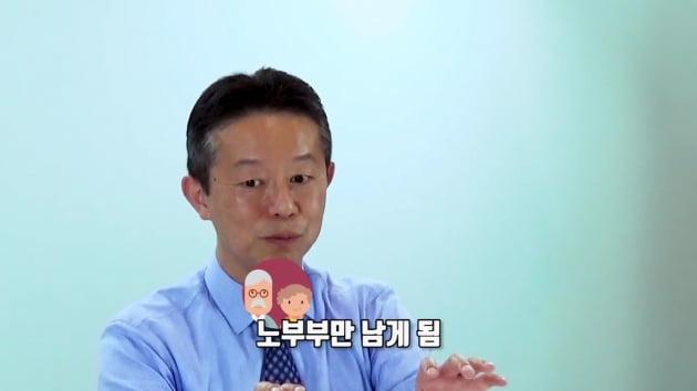 """[집코노미TV] """"日 신도시 재건축 불가…'빈집 공포' 남의 일 아냐"""""""
