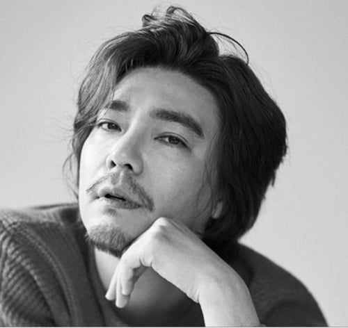임재욱 결혼 /사진=신엔터테인먼트 제공