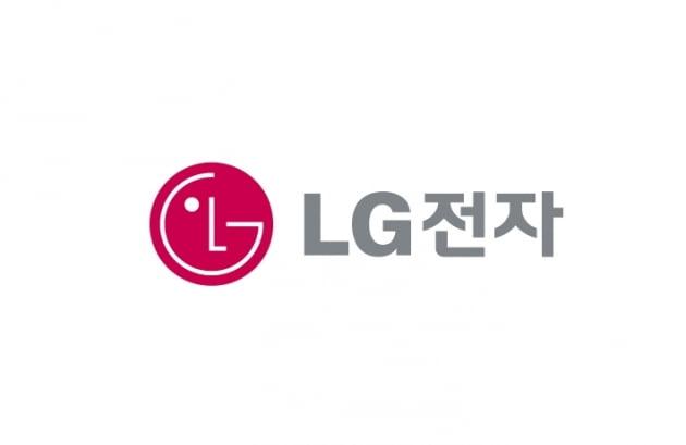 LG전자, TV결함 소비자 요구 무시하다가…호주서 1억3천 배상