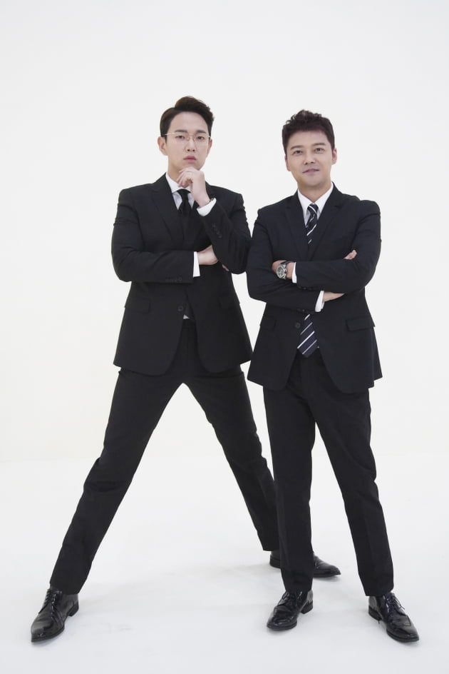 /사진=JTBC '막나가쇼'