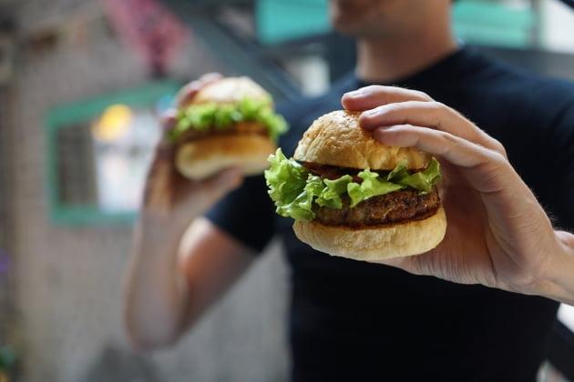 [건강칼럼] 한국의 '빨리빨리' 문화, 내장 지방과 함께 다이어트 요요 부른다