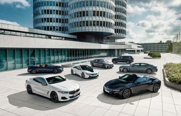 자료사진= BMW 코리아