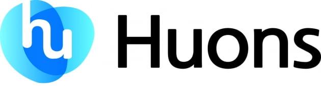 휴온스, '나노복합점안제' 글로벌 특허 취득