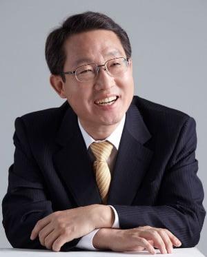 김상훈 의원