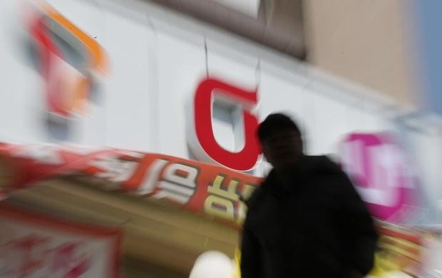 휴대폰 대리점 모습(사진=연합뉴스)
