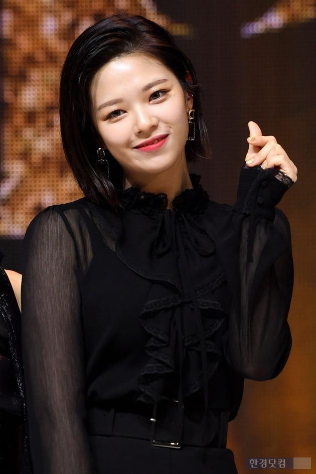'8인 컴백' 트와이스, '필 스페셜'로 건넬 특별한 위로…또 한번 정상으로 [종합]