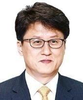 [오형규 칼럼] 한국 정치는 상하기 쉬운 생선인가
