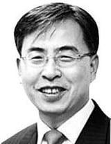 [다산 칼럼] '무자본국 경제개발계획' 성공은 기적