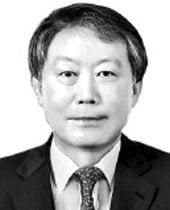 [분석과 시각] 韓·中 협력으로 공급망 변화 대비해야