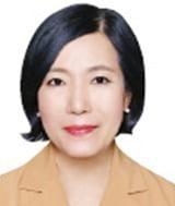 박정림 KB증권 사장