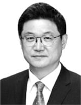 [분석과 전망] 웨이브發 '미디어 빅뱅' 기대한다