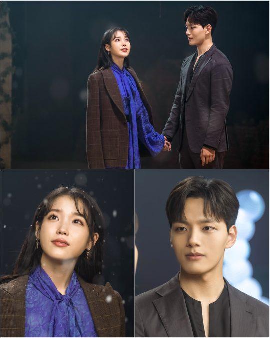 제공=tvN '호텔 델루나'